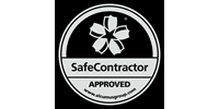 vanda coatings safe contractor